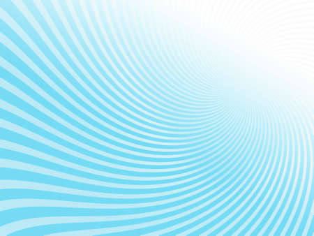 Abstract lines Stock Photo - 5871729