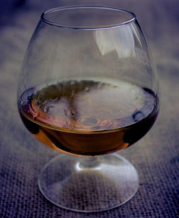 cognac: Cognac