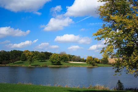 iowa: Great landscapes from Iowa