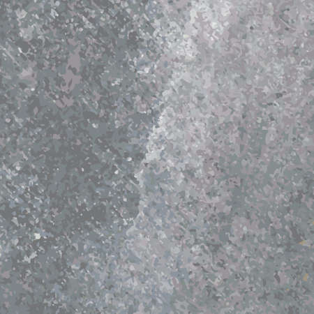 Concrete texture background. Grunge stone wall surface. Vector illustration