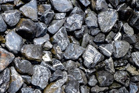 peeble: peeble stones Background