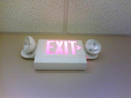 Exit Imagens - 2291540