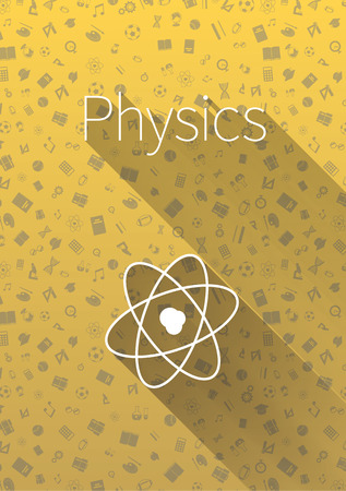 cover Physics Vector