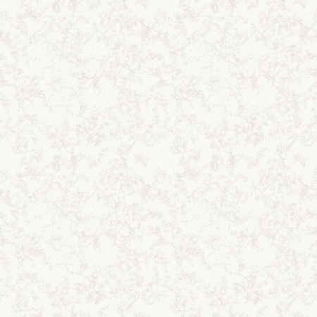 rough: Rough paper texture, white grain seamless pattern