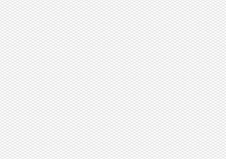 Connu Cyan Grille Couleur Isométrique à La Directive Verticale Sur La  QS95
