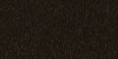 Dark wide background with realistic wooden texture