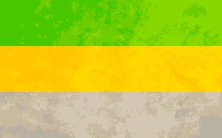Lithromantic sign, lithromantic pride flag