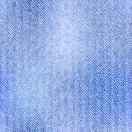 Realistic blue worn out jeans denim texture