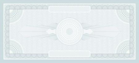 controleer achtergrond Vector Illustratie