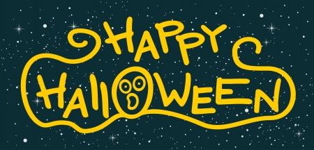 happy halloween: happy Halloween