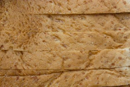 bread texture photo