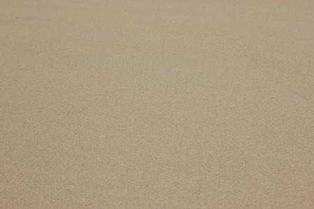 Sand Nahaufnahme