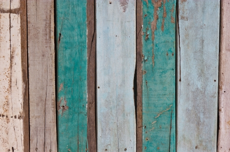 abstract grunge wood texture Stock Photo