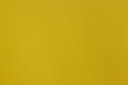 Yoga-Matte Textur