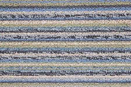 doormat: Texture of doormat