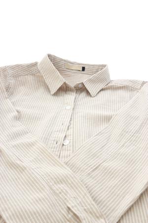 rolledup sleeves: Mens shirts