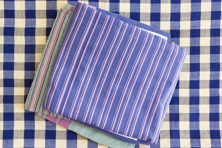 scott: Table cloths