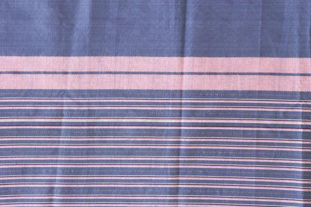 scott: Table cloths texture Stock Photo