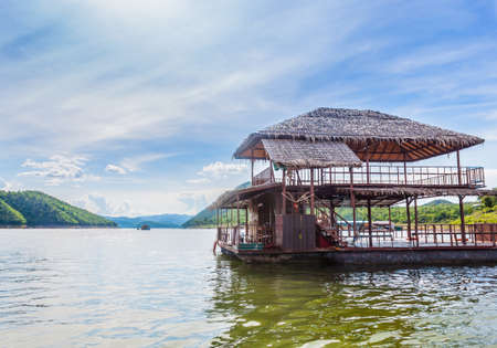 nature beauty: Beauty In Nature and amazing thailand Stock Photo