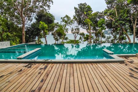 tourist resort: Thailand, Hotel, Domestic Room, Tourist Resort, Summer