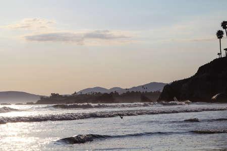 sonorous: Beach mood