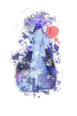 urbane: Lighthouse