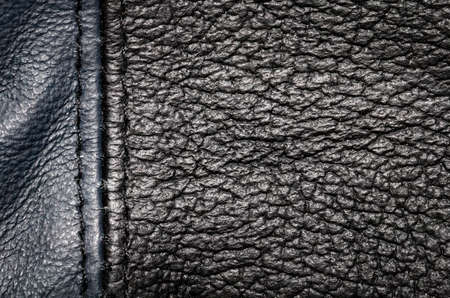 Leather Texture, Kust, Artificial Leather, Texture