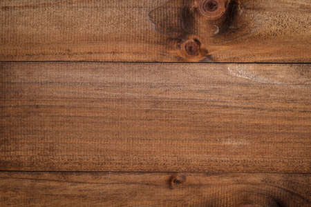 This is a wood texture with brown wood Stock Photo
