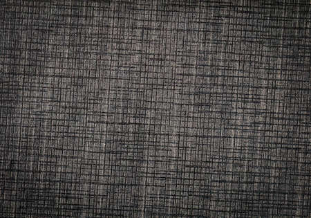 A woven-looking texture of paper