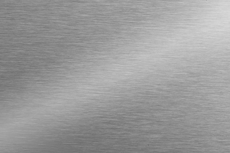 closeup detailed stainless steel background texture and shiny Stock Photo - 8391250