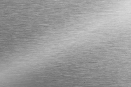 specular: portarretrato detallada textura de fondo de acero inoxidable y brillante