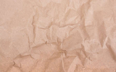 crumpled paper texture 版權商用圖片
