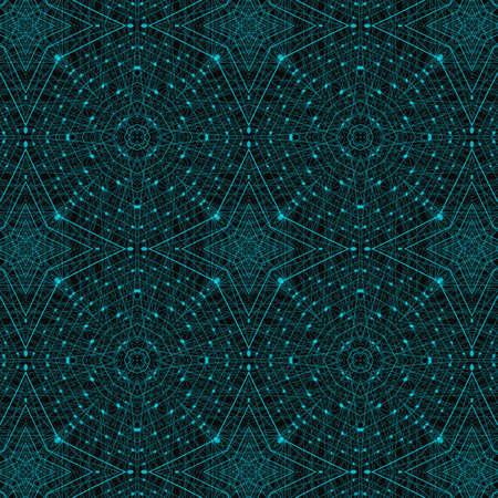 Zatsikleny abstract background Stock Photo - 84408040