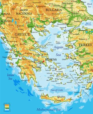 Sea Of Marmara Map Royalty Free Cliparts Vectors And Stock