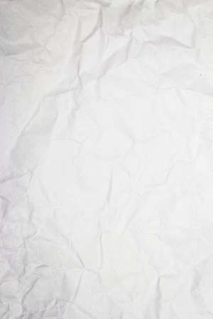 Paper texture for background Stock Photo