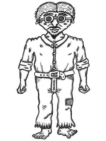 gnome: Gnome Worker