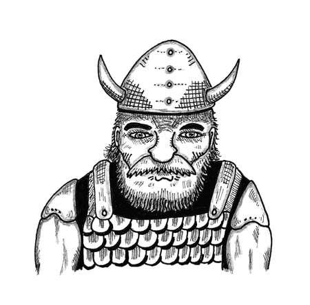 kindred: Dwarf Adventurer