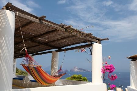 Taormina, Sicily Reklamní fotografie
