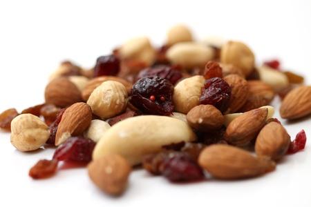 anacardo: La comida sana