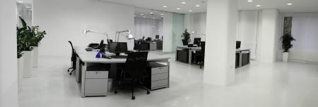 sala de reuniões: Escrit