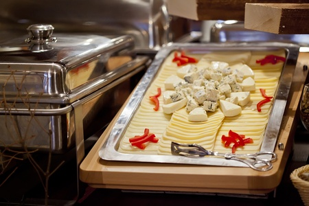 Food Stock Photo - 19750179