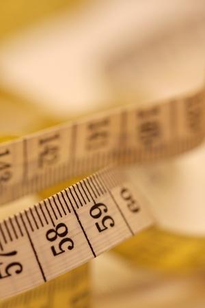 metering: Metering Stock Photo