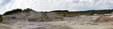 Quarry Imagens