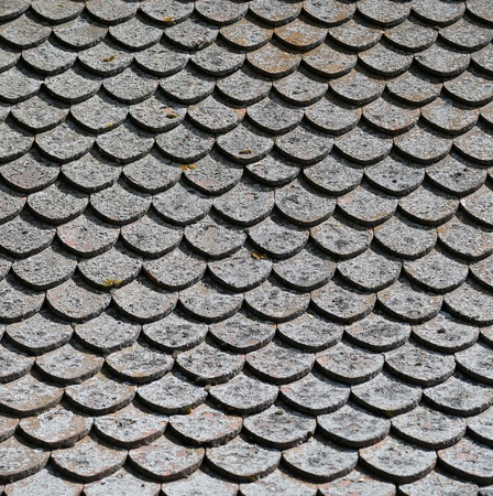 rooftile: Roof tiles