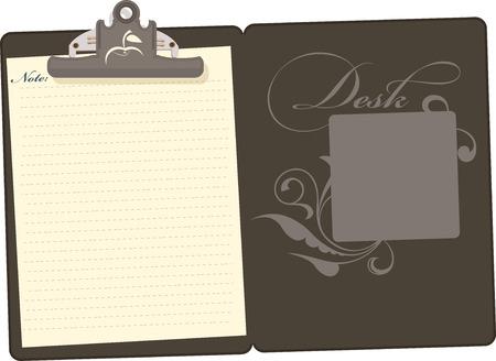 note book: Note book