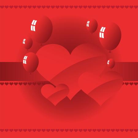 Love Stock Vector - 22545315