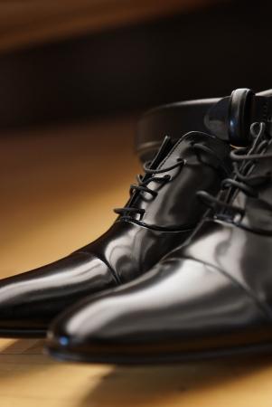 mans: Mans shoes