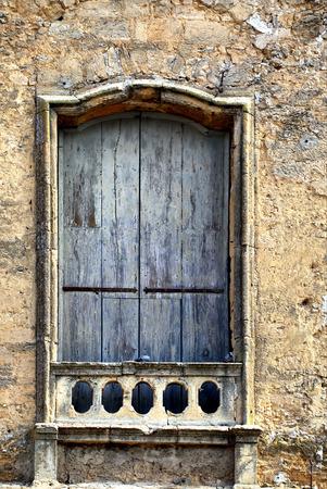sicilian: Sicilian window