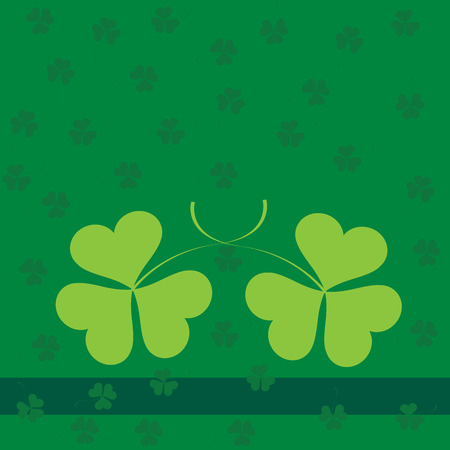 leafed: The Clover