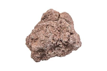 felsic: Lava rock